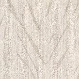 Clarke & Clarke Cascade Pearl Wallpaper
