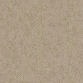 Clarke & Clarke Chincilla Antique Wallpaper - Product code: W0054/01