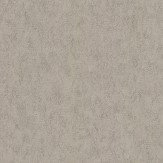Clarke & Clarke Chincilla Pewter Wallpaper - Product code: W0054/04