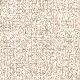 Clarke & Clarke Nico Parchment Wallpaper - Product code: W0057/05
