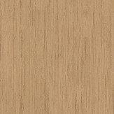 Clarke & Clarke Rafi Bamboo Wallpaper - Product code: W0060/01