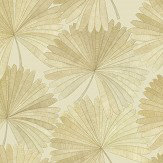 Linwood Bangkok Nights Coconut Wallpaper