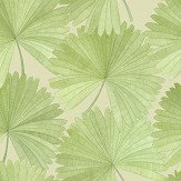 Linwood Bangkok Nights Lawn Wallpaper - Product code: LW072/002