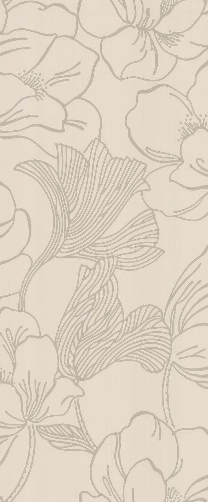 Farrow & Ball Helleborus Off White Wallpaper - Product code: BP 5601