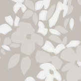 Farrow & Ball Hegemone Taupe Wallpaper