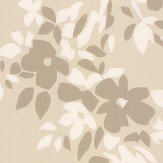 Farrow & Ball Hegemone Cream Wallpaper