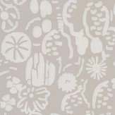 Farrow & Ball Atacama Taupe Wallpaper