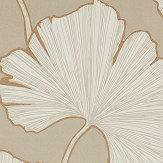 Harlequin Azurea  Champagne Wallpaper - Product code: 111712