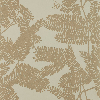 Harlequin Extravagance Gold Wallpaper main image