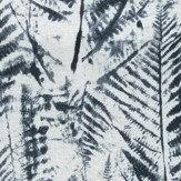 Harlequin Kayu Ocean Fabric - Product code: 132302