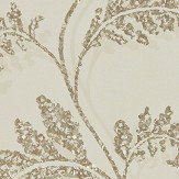 Harlequin Lucero Champagne Wallpaper - Product code: 111723