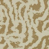 Harlequin Seduire Champagne & Gold Wallpaper