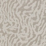 Harlequin Seduire Oyster & Pearl Wallpaper - Product code: 111736