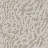 Harlequin Seduire Oyster & Pearl Wallpaper