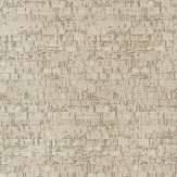 Casadeco Cork Beige Wallpaper - Product code: PANA 8106 11 26