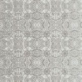 Harlequin Eminence Pearl & Ivory Wallpaper - Product code: 111741