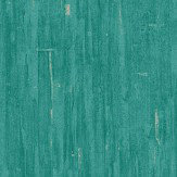 Casadeco Texture Emerald Wallpaper - Product code: PANA 8111 76 12