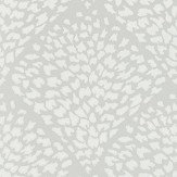 Harlequin Charm Ivory & Mist Wallpaper - Product code: 111749