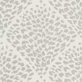 Harlequin Charm Pearl & Nude Wallpaper - Product code: 111750