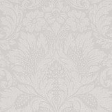 Sanderson Kent Dove Wallpaper - Product code: 216390