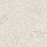 Sanderson Annandale Ivory / Stone Wallpaper - Product code: 216396