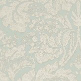 Sanderson Courtney Wedgwood Wallpaper - Product code: 216405