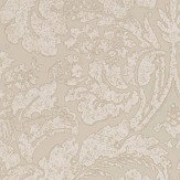 Sanderson Courtney Stone Wallpaper - Product code: 216406