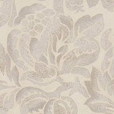 Sanderson Thackery Fig Wallpaper - Product code: 216413