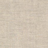 Jane Churchill Jaro Beige Wallpaper