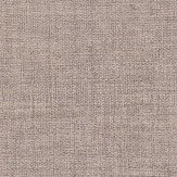 Jane Churchill Jaro Taupe Wallpaper
