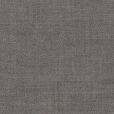 Jane Churchill Jaro Charcoal Wallpaper - Product code: J165W-07