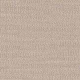 Jane Churchill Amaya Stone Wallpaper - Product code: J166W-06
