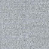 Jane Churchill Amaya Aqua Wallpaper - Product code: J166W-08