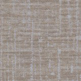 Jane Churchill Zahra Gold / Silver Wallpaper - Product code: J168W-02
