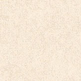 Holden Decor Sylvie Texture Soft Gold Wallpaper - Product code: 98711