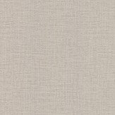 Jane Churchill Zahra Silver Wallpaper - Product code: J168W-04