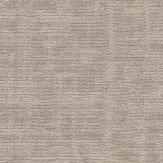 Jane Churchill Zahra Stone Wallpaper - Product code: J168W-05