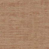 Jane Churchill Zahra Copper Wallpaper - Product code: J168W-07