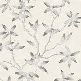 SketchTwenty 3 Acer Taupe / Grey Wallpaper