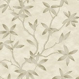 SketchTwenty 3 Acer Gold Wallpaper