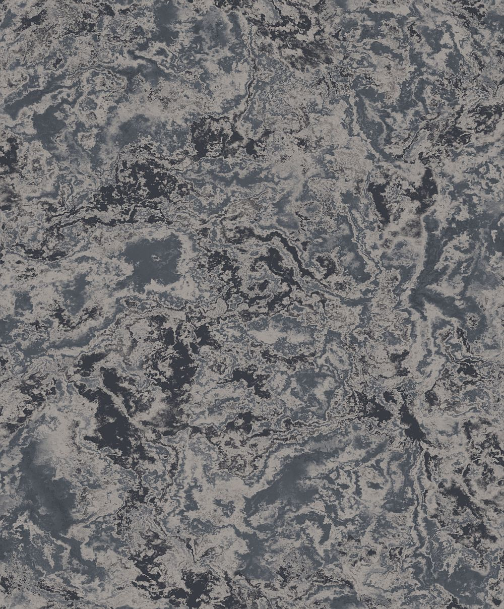 Most Inspiring Wallpaper Marble Silver - 143664orig  Picture_30685.jpg