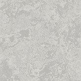 SketchTwenty 3 Cloud Marble Silver Wallpaper