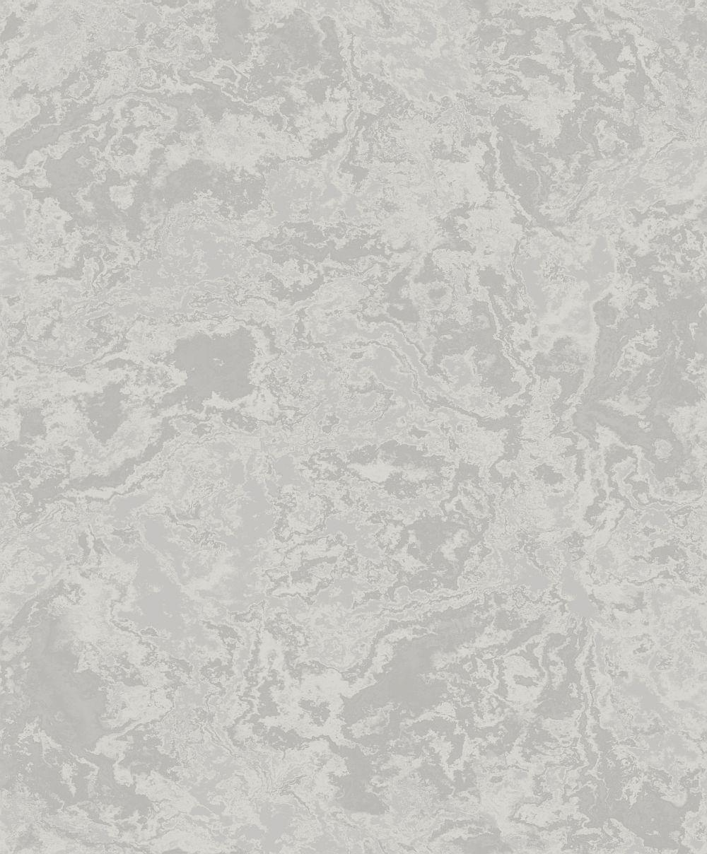 Fantastic Wallpaper Marble Silver - 143666orig  Photograph_93861.jpg