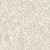 SketchTwenty 3 Cloud Marble Sand Wallpaper - Product code: CP00707