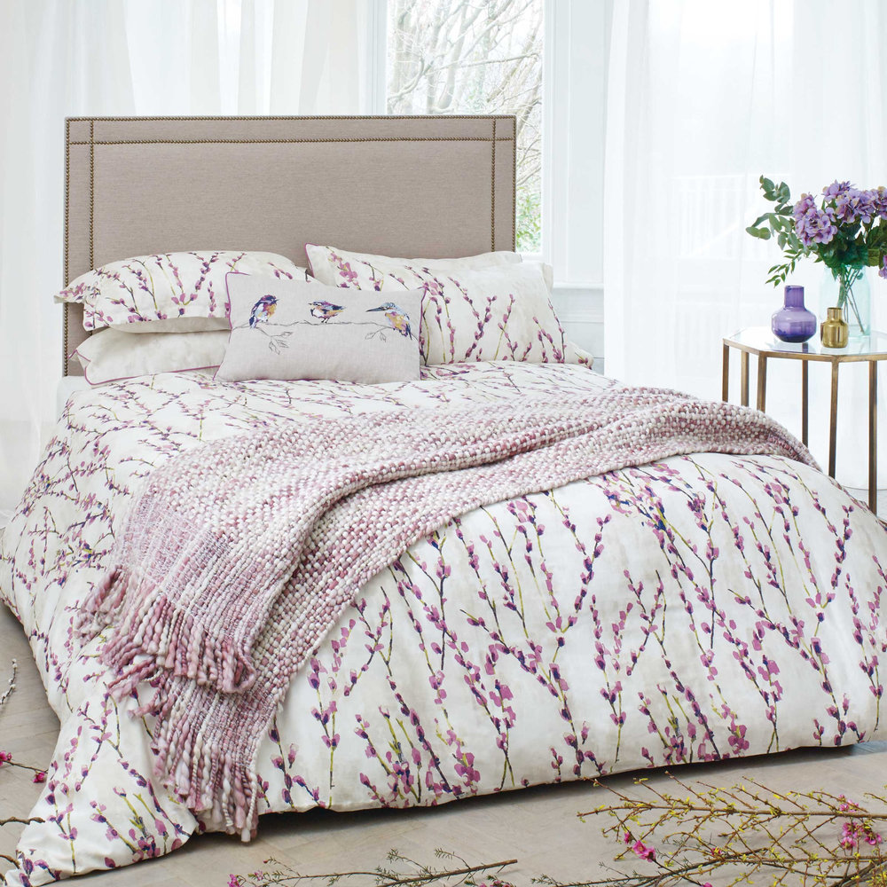 size bedding twin grey solid purple full lilac queen quilts of green plum lavender king gray dark sets and turquoise quilt coverlet bedspread comforter coverlets