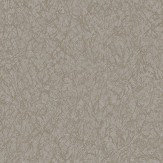 SketchTwenty 3 Coppice Beads Gold Wallpaper