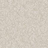 SketchTwenty 3 Coppice Beads Ivory Wallpaper