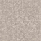 SketchTwenty 3 Mosaic Taupe Wallpaper - Product code: CP00711