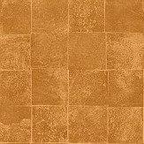 SketchTwenty 3 Mosaic Copper Wallpaper