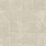 SketchTwenty 3 Mosaic Sand Wallpaper - Product code: CP00715